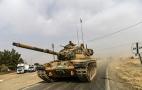 Image - La operación de Afrin en Turquía es mucho más que una vergüenza para los Estados Unidos