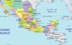 Image - La proscripción de la geopolítica en México lo convirtió en objeto, y no en sujeto, de esa disciplina bélica