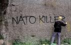 Image - La amenaza real para la existencia de la OTAN: la rendición de los valores occidentales
