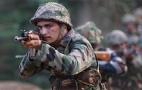 Image - Con Pakistán en la lista de enemigos de EE.UU., uno no puede evitar preguntarse ¿quién será el próximo?
