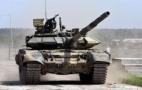 Image - El ejército ruso obtiene un nuevo tanque: barato, sofisticado y mortal