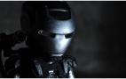 Image - Aplicaciones militares de la 'inteligencia artificial': el Boletín de Científicos Atómicos
