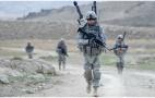 Image - A medida que la efectividad militar de los EE. UU. y los esfuerzos diplomáticos se desvanecen, muchos países comienzan a ignorar a Washington