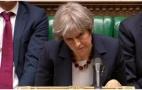 Image - El Reino Unido puede aumentar el apoyo para los yihadistas Cascos Blancos que operan en Siria