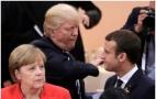 Image - ¿Se ha rebelado Europa?