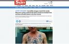 Image - Fotógrafo serbio cuenta a RT cómo The Sun lo engañó e inventó historias de horribles