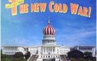 Image - ¿La Guerra Fría realmente terminó alguna vez?