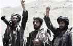 Image - La OTAN en Afganistán: una daga clavada en el corazón de Asia