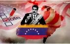 Image - Estados Unidos: su injerencia en Venezuela y en Latinoamérica