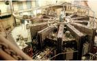 Image - Rusia tendrá su propio reactor híbrido de fusión nuclear para finales de año