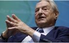 Image - El papel de Soros en la censura de los medios sociales se revela en un documento filtrado
