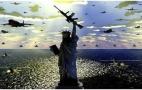 Image - Las provocaciones tienen una historia de escalada hacia la guerra