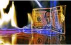 Image - Ni los aliados lo aguantan: en la UE barajan socavar la hegemonía del dólar