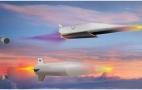 Image - DARPA presenta el proyecto GlideBreaker, un sistema de defensa contra las armas hipersónicas
