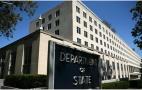 Image - El Departamento de Estado prepara la guerra con Rusia y China