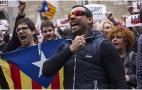 Image - España indefensa