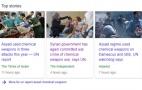 Image - La ONU como organización terrorista: La ONU publica un reporte propagandístico y belicista contra Siria usando fuentes terroristas