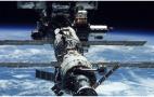Image - Los rumores sobre el orificio en la Soyuz socavan la unidad de la tripulación de la EEI