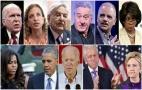 Image - Según académico las bombas a Obama y Cía serían una maniobra política organizada por demócratas antes de elecciones en EEUU