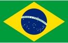 Image - Bolsonaro, encumbrado por la geopolítica israelí y el Pentágono