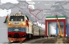 Image - Rusia India e Irán, empujan una gran alternativa al Canal de Suez