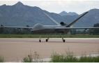 Image - 24 misiles y 60 horas de vuelo: China muestra en acción su dron de combate más mortífero