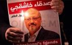 Image - El cuerpo de Khashoggi disuelto en ácido fue arrojado por el desagüe'
