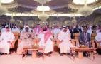 Image - España, principal apoyo de Arabia Saudi en la UE al avalar un polémico centro religioso saudí
