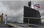 Image - China se está centrando en vehículos submarinos no tripulados capaces de realizar ataques »fantasma»