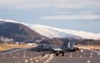 """Image - Finlandia y Noruega acusan a Moscú de """"hacer algo"""" y perturbar la señal de GPS durante las grandes maniobras de la OTAN"""
