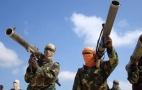 Image - La mano siniestra detrás del terrorismo yihadista: ONGs estadounidenses donaron millones de dólares en ayuda a los terroristas al-Qaeda