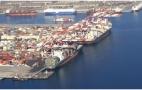 Image - El puerto iraní de Chabahar, una nueva piedra en el zapato de EEUU