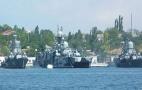 Image - Filtran los planes del Reino Unido para bloquear con minas la base de Sebastopol antes de la votación de Crimea para unirse a Rusia