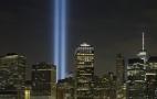 Image - La verdad sobre el 11S