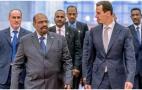 Image - La geopolítica del 'abrazo árabe' de Siria