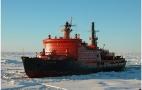 Image - El Ártico de hoy es la deseada tierra del tesoro