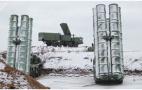 Image - Gran avance en el desarrollo de los misiles rusos, garantes del equilibrio global