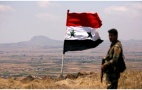 Image - Medios de comunicación árabes sobre la retirada de las fuerzas estadounidenses de Siria: ¿qué es lo próximo?