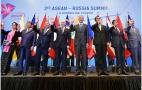 Image - La partida asiática de Putin