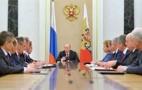 Image - Los 13 planes de Rusia para 2019-2024