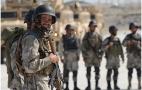 Image - El conflicto afgano y las relaciones de Afganistán con Pakistán
