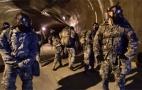 Image - El Pentágono quiere adoptar una de las tácticas de guerra enemigas más populares