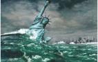 Image - Un destacado experto en océanos califica de afirmaciones anticientíficas el aumento rápido del nivel del mar