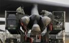 Image - ¿Quién gana con convertir a Europa en un potencial campo de batalla nuclear?