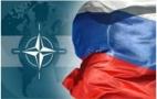 Image - David vs. Goliat: Rusia pone freno a la agresión de la OTAN, sin una carrera armamentística cara