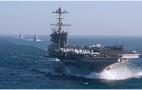 Image - SITREP: ¿Lo siguiente es un ataque de bandera falsa a un barco de la Marina de los EEUU?