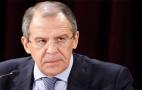 """Image - Entrevista a Sergei Lavrov: """"Queremos la paz en Ucrania… como se acordó en Ginebra el 17 de abril"""""""