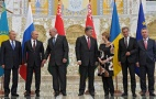 Image - Moscú tomará medidas si entra en vigor el acuerdo de Kiev con la UE mientras Poroshenko se enriquece con la guerra