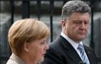 Image - Ucrania podría desahuciar gente para recibir el préstamo del FMI. Yatseniuk reconoce que Ucrania no sobrevivirá sin gas ruso