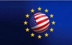 Image - TISA, negociaciones comerciales secretas para acelerar el proceso de privatizaciones y desregulaciones